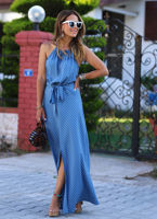 ELB1194x.jpg-mavi-asimetrik-cizgili-maxi-elbise-ELB1194
