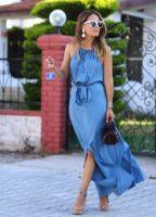 ELB1194xx.jpg-mavi-asimetrik-cizgili-maxi-elbise-ELB1194