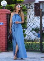 ELB1194XXX.jpg-mavi-asimetrik-cizgili-maxi-elbise-ELB1194