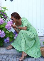 ELB1208X.jpg-yesil-kolu-lastikli-mini-floral-elbise-ELB1208
