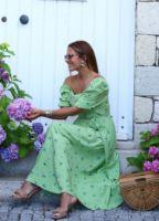 ELB1208XX.jpg-yesil-kolu-lastikli-mini-floral-elbise-ELB1208