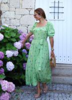 ELB1208XXXXX.jpg-yesil-kolu-lastikli-mini-floral-elbise-ELB1208