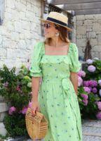 ELB1208XXXXXX.jpg-yesil-kolu-lastikli-mini-floral-elbise-ELB1208