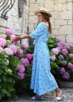 ELB1209XX.jpg-mavi-kolu-lastikli-mini-floral-elbise-ELB1209