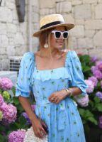 ELB1209XXX.jpg-mavi-kolu-lastikli-mini-floral-elbise-ELB1209