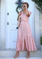 ELB1211XX.jpg-pembe-mini-floral-desen-kusakli-elbise-ELB1211