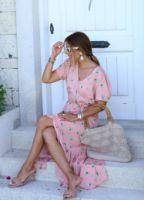 ELB1211XXX.jpg-pembe-mini-floral-desen-kusakli-elbise-ELB1211